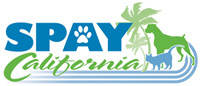 Spay California